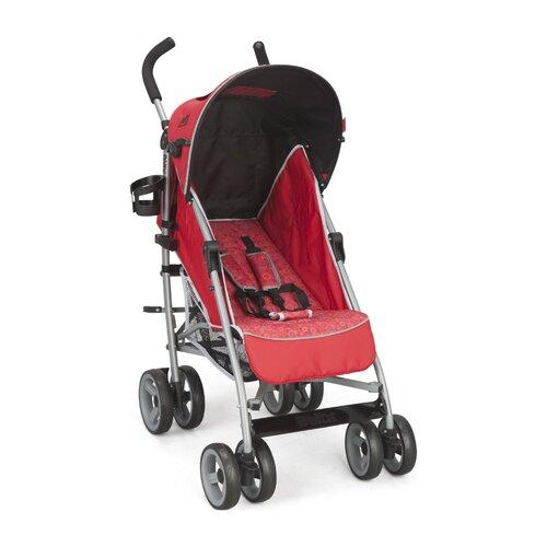 Urban Street LX Stroller