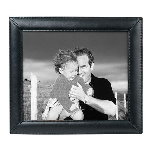 Andrew Philips Single Picture Frame