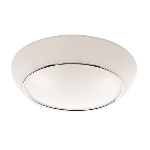 Artcraft Lighting Contemporary Flush Mount