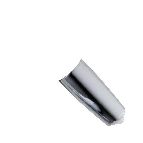Delta Victorian Handle Accent Shower Faucet