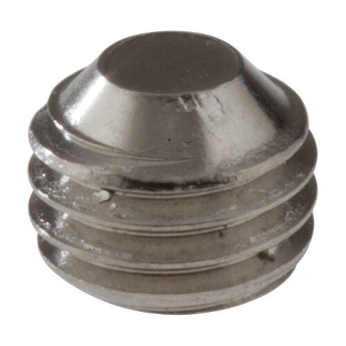 Delta Michael Graves Spout Set Screw