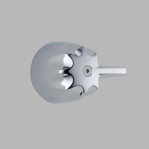 Delta Metal Handle Faucet