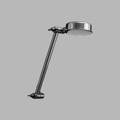 image delta rain shower heads adjustable arm download