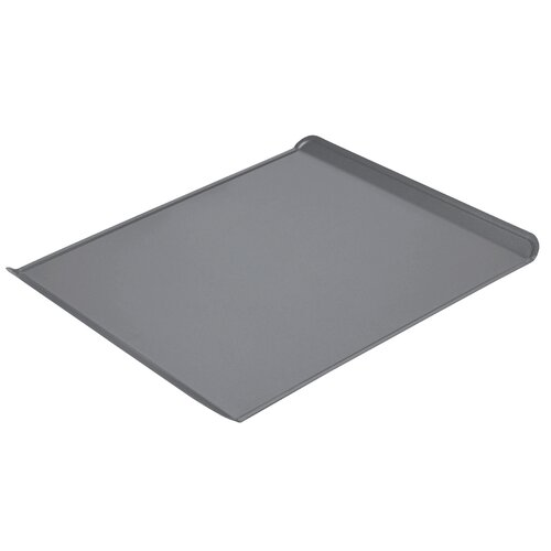 Amco Houseworks Chicago Metallic Non Stick Cookie Sheet