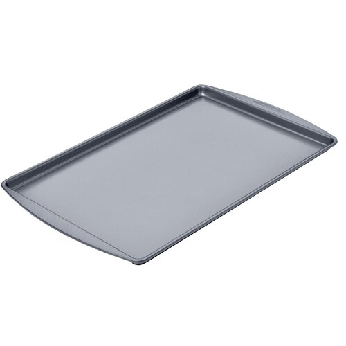 Amco Houseworks Betterbake Cookie Sheet