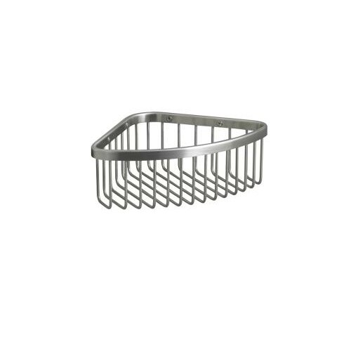 Kohler Medium Shower Basket