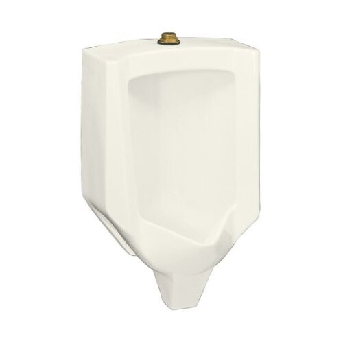 Kohler Stanwell Lite Urinal with Top Spud