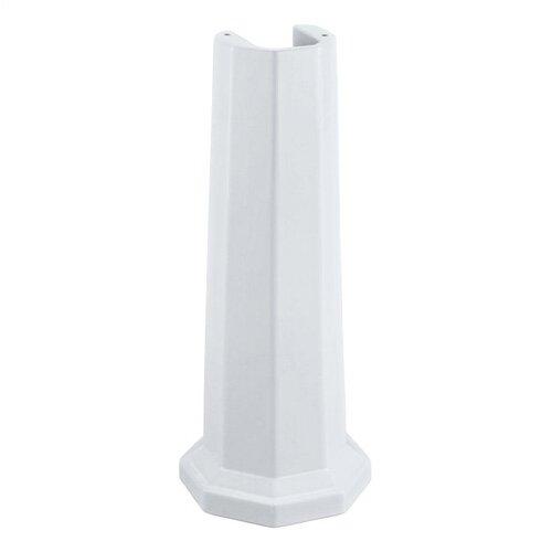 Kohler Kathryn Lavatory Pedestal