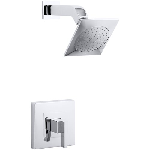 Kohler Loure Rite-Temp Shower Trim