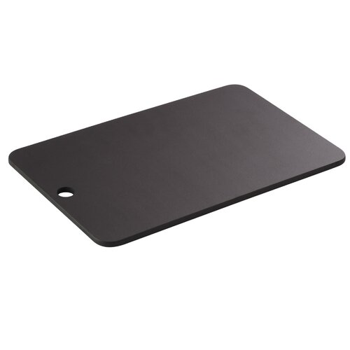 Kohler Cutting Boards (Set Of 2) for Iron/Occasions Island