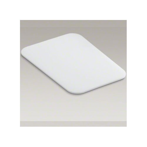 Assure Polyethylene Cutting Board for Use On Assure Sink