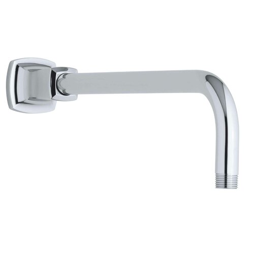 Kohler Margaux 90-Degree Bend Showerarm and Flange
