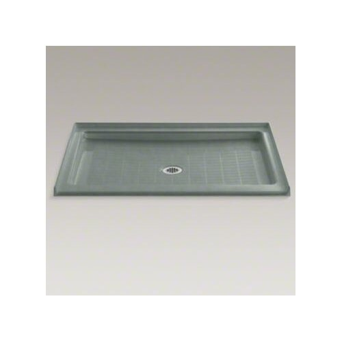 "Kohler Purist 48"" x 36"" Shower Receptor"
