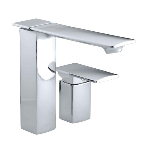Kohler Stance Single-Control Bath- Or Deck-Mount Faucet