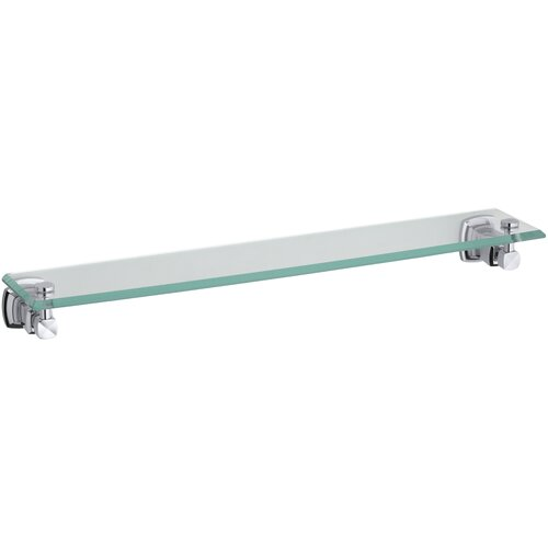 "Kohler Margaux 24"" x 3.03"" Bathroom Shelf"