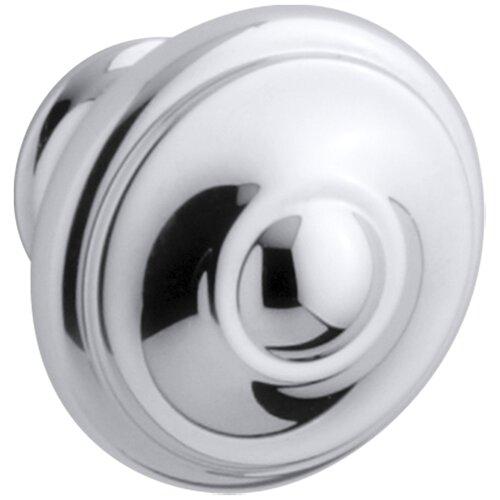 """Kohler Revival 1.06"""" Round Knob"""