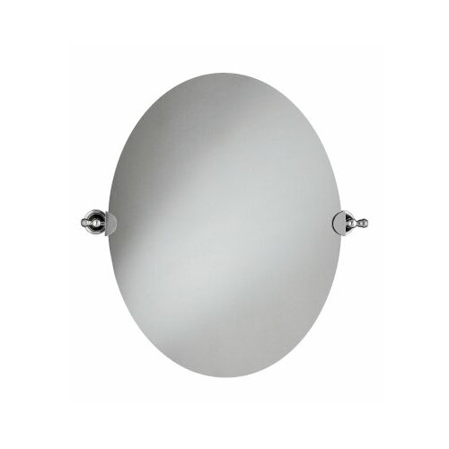 Kohler Revival Oval Mirror