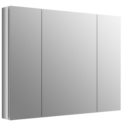 kohler 16 x 20 recessed medicine cabinet