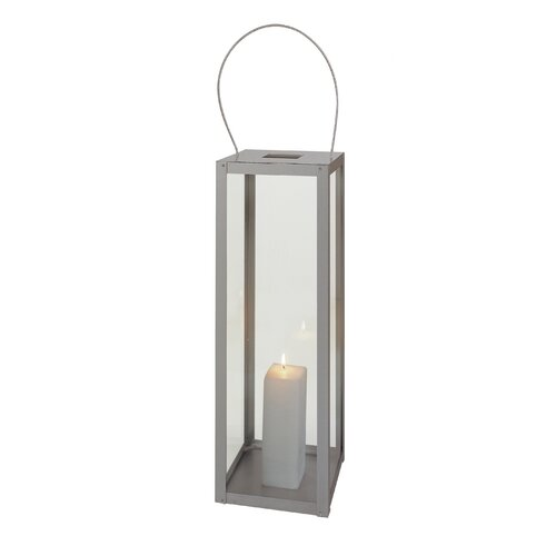 Gandia Blasco Farol Vertical Candle Box