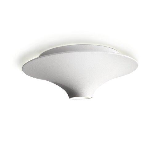 Philips Consumer Luminaire 1 Light Flush Mount