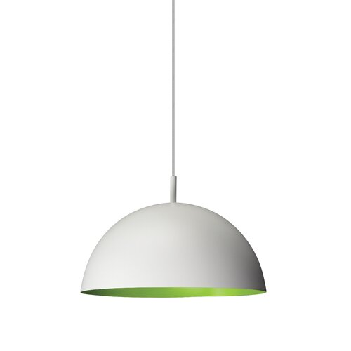 Philips Consumer Luminaire 1 Light Pendant