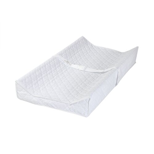 Eclipse Perfection Rest Kids Contour Changing Table Pad