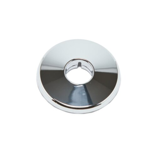 Moen Shower Arm Flange