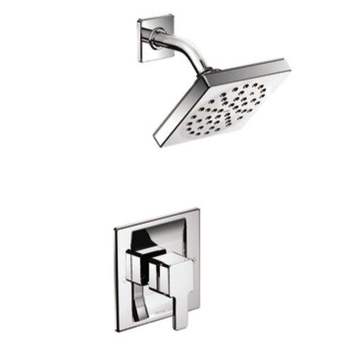 Moen 90 Degree Posi-Temp Eco-Performance Shower Faucet