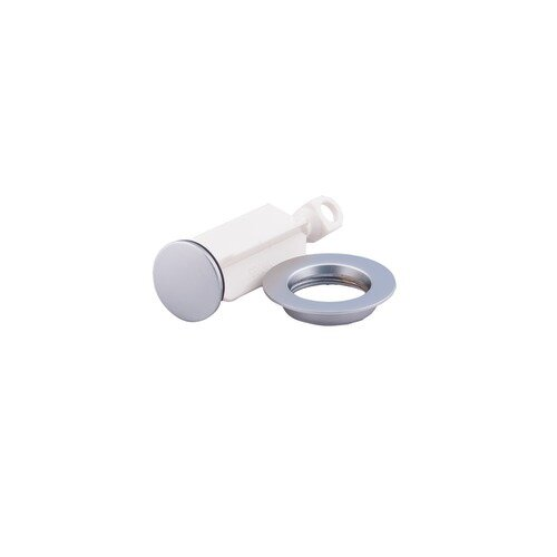 Moen Drain Assembly Plug and Cap