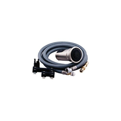 Moen Replacement Wand and Hose Kit