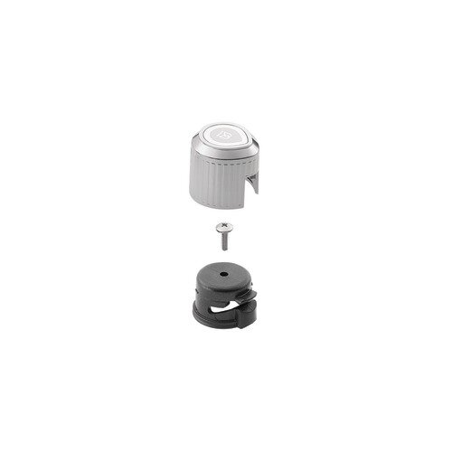moen chateau lever handle assembly for kitchen faucet kitchen faucet aerator assembly www galleryhip com the