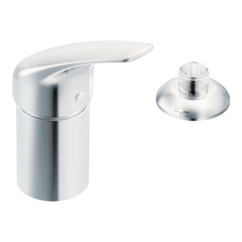 Moen M-Bition Single Lever Handle without Spout