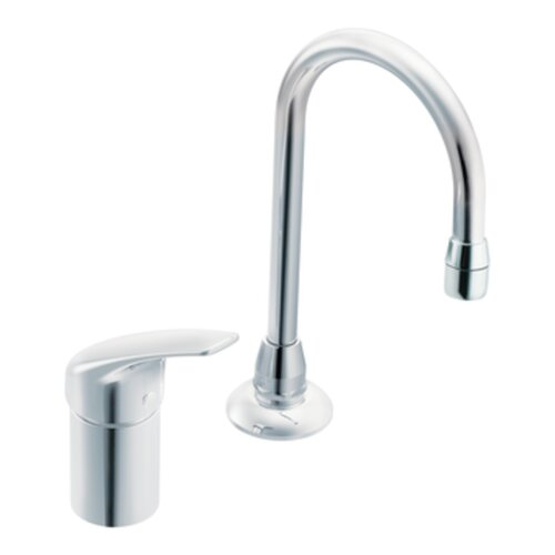 Single Handle Widespread Multi Purpose Bar Faucet