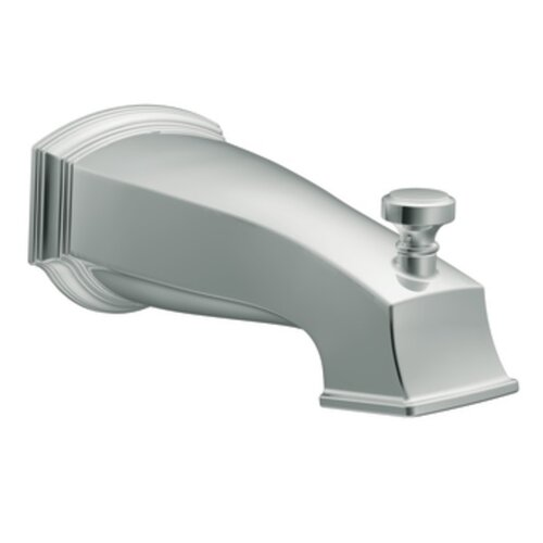 Moen Rothbury Diverter Tub Spout