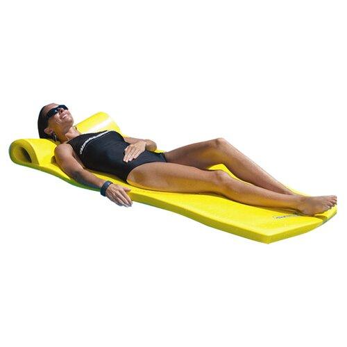 TRC Recreation LP Sunsation Pool Mat