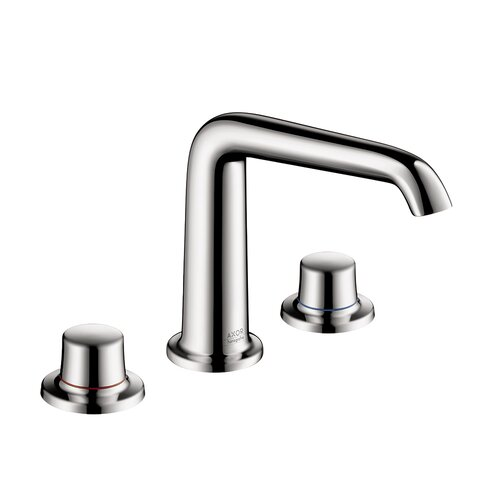 Axor Bouroullec Widespread Faucet