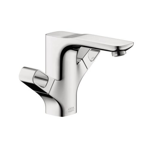 Axor Urquiola Single Hole Two Faucet
