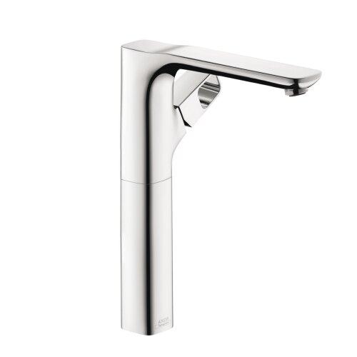 Axor Urquiola HigRise Faucet