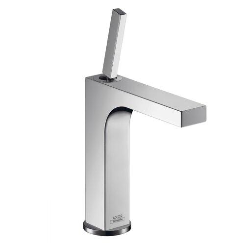 Axor Citterio Single Handle Bathroom Sink Faucet Wayfair