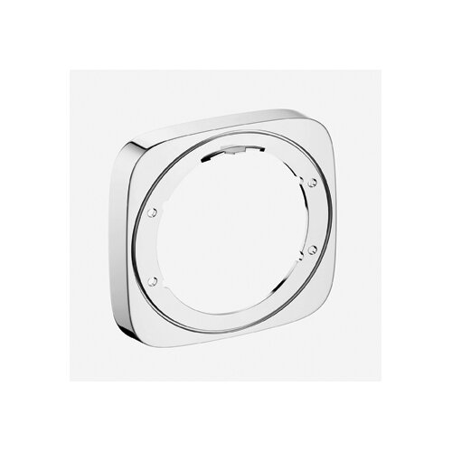 "Hansgrohe Extension iBox 7/8"" (22mm) PuraVida"