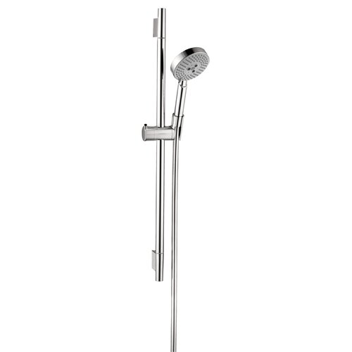 Hansgrohe Unica S Wallbar Hand Shower