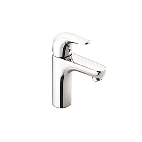Metro E Single-Hole Bathroom Faucet with Single Handle