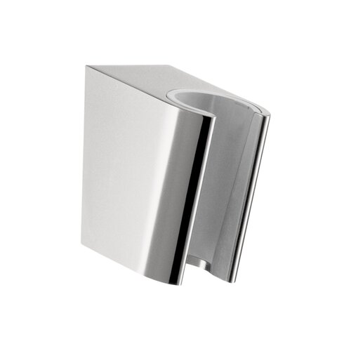 Hansgrohe Porter's Handshower Holder