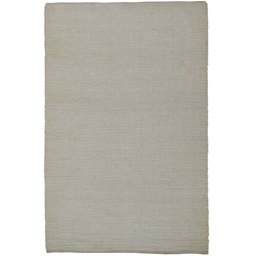 Dakota Off White Berber Rug
