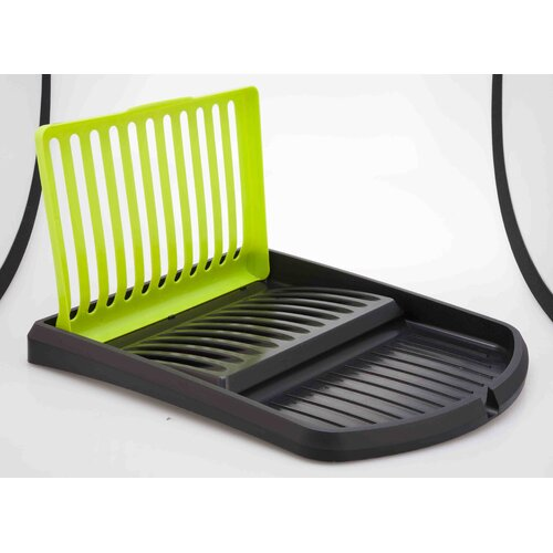 Jovi Home April Dish Rack