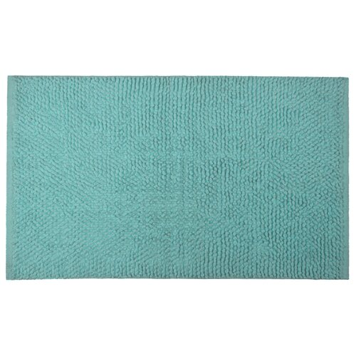 Jovi Home Chantilly Chenille Bath Mat