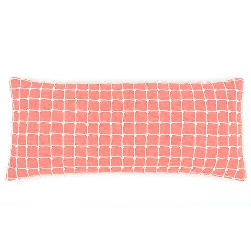 Pine Cone Hill Chadna Decorative Pillow