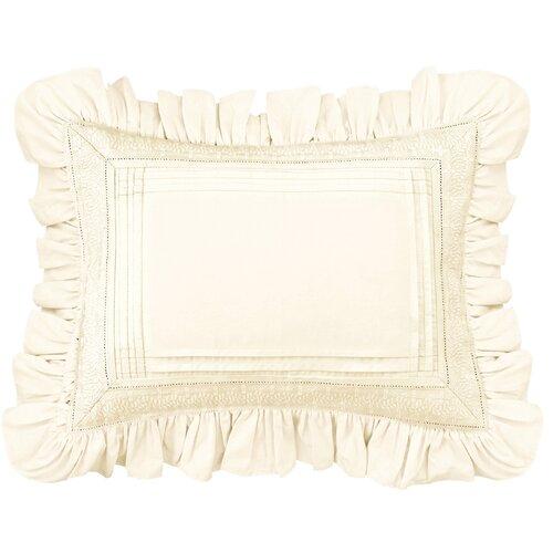 Pine Cone Hill Louisa Boudoir Pillow