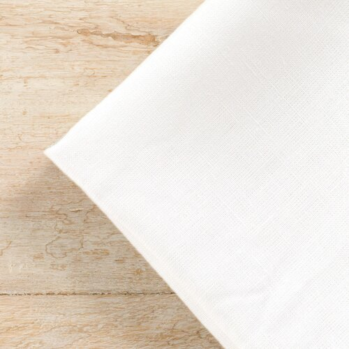 Pine Cone Hill Linen Napkin (Set of 4)