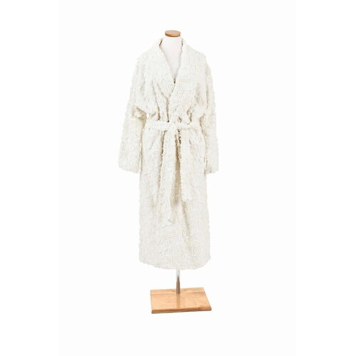 Candlewick Bathrobe